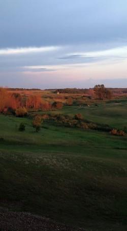 Cherrydale Golf Course