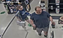 Yorkton RCMP are looking to identify two suspects in liquor store theft