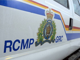 Unlicensed Cannabis Dispensary busted in Yorkton