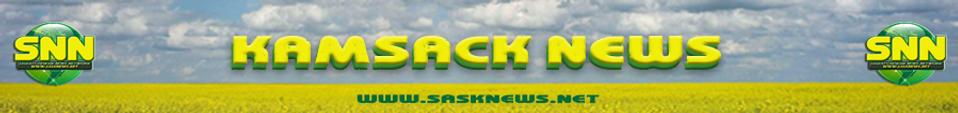 KAMSACK NEWS.png