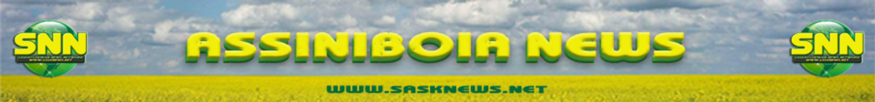 ASSINIBOIA NEWS.png