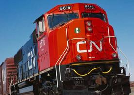 CN Plans to Invest more than $245 million in Saskatchewan in 2019