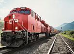 CP Rail set to merge with Kansas City Southern Rail