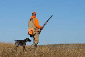 Yorkton Hunters charged with hunting under the influence
