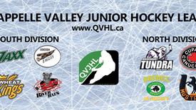 QVJHL expands to 8 teams