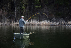 Knowing The Rules When It Comes To Outfitting