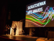 Saskatchewan Arts Awards nominations are now open