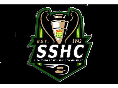 SSHC Logo 2020.PNG
