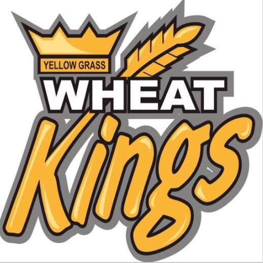 Yellowgrass Wheatkings