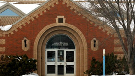 New Provincial Court Judge Appointed In North Battleford