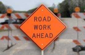Construction On Highways 9 And 10 Passing Lanes Begins This Fall