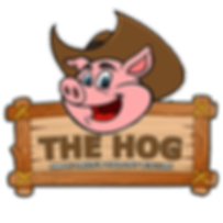 The Hog - logo2019-1.png
