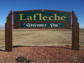 Lafleche in the top four finalists for the Kraft Hockeyville 2018