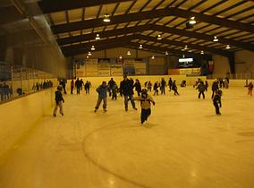 Hague Indoor-Rink-500x370.png