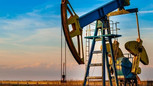 $760,849.23 In Revenue Generated In October Oil And Gas Public Offering