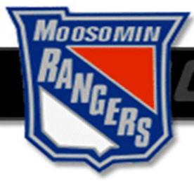 Midget Female Hockey in Moosomin for 2016/2017