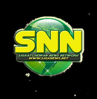 2 Hosts On Location TV Broadcast/Mini-Doc