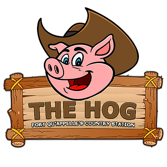 The Hog - logo - fort q.png
