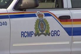 RCMP Update on Humboldt Broncos Bus Crash [Audio Clip]