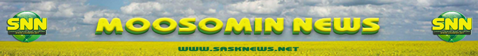 MOOSOMIN NEWS.png