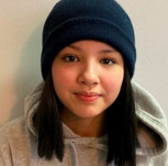 Regina Police request assistance locating missing 14 year old girl