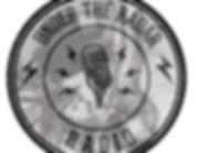Under the Radar Logo.png