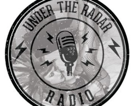 Under the Radar Logo.png