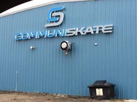 2 Teams to join QVJHL in 2018