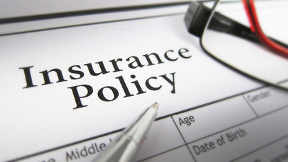 New Insurance Rules Coming Into Force