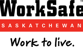 Potash Company Fined For Serious Injury To Worker