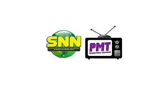 SMALL BUSINESS DIGITAL TV AD PACKAGE - $245/month (6 Months) - Single