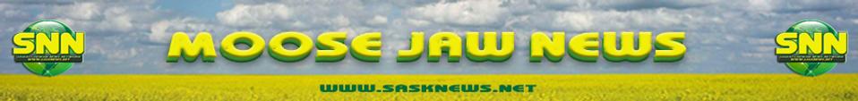 MOOSE JAW NEWS.png