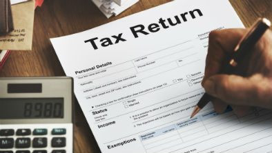 Tax Filings Made more efficient for Saskatchewan Businesses