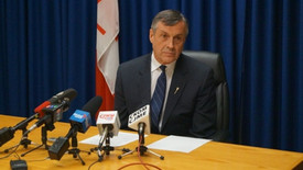 Government of Saskatchewan takes steps to strengthen it's civil forfeiture program