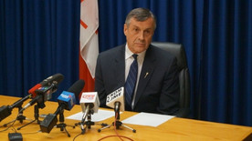 Government of Saskatchewan takes steps to strengthen it's civil forfeiture program