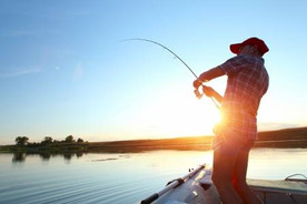 Free Hunting And Angling Licences For Canadian Armed Forces Veterans in Saskatchewan