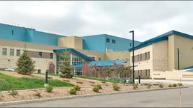 Psychiatric Rehabilitation Hospital in North Battleford Officially Opens