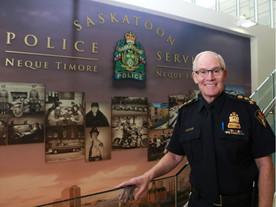 Saskatchewan Appoints New Chief Coroner