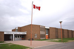 $19 Million To Support Major Renovations And Facility Maintenance At Yorkton Regional High School