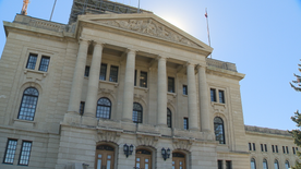 2018-19 Financial Results Show Revenue Up, Deficit Less Than Budgeted