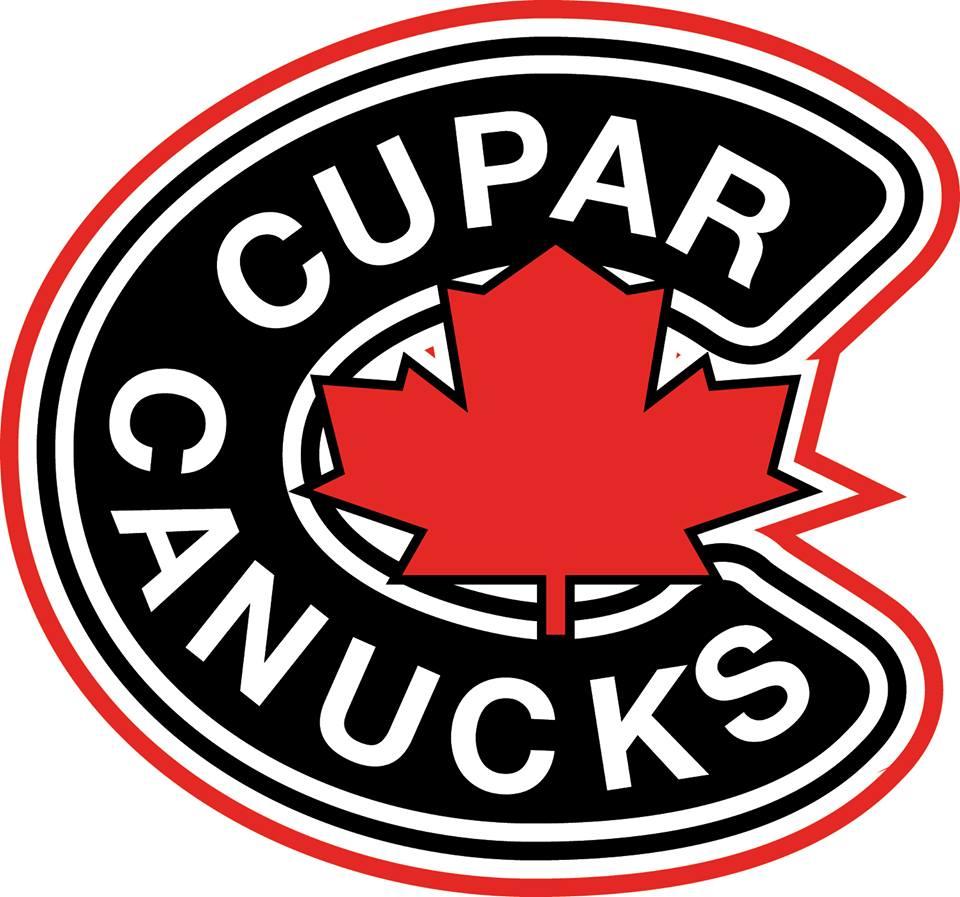Cupar Canucks