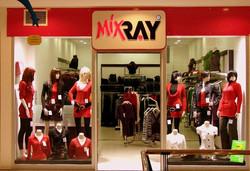 mixray