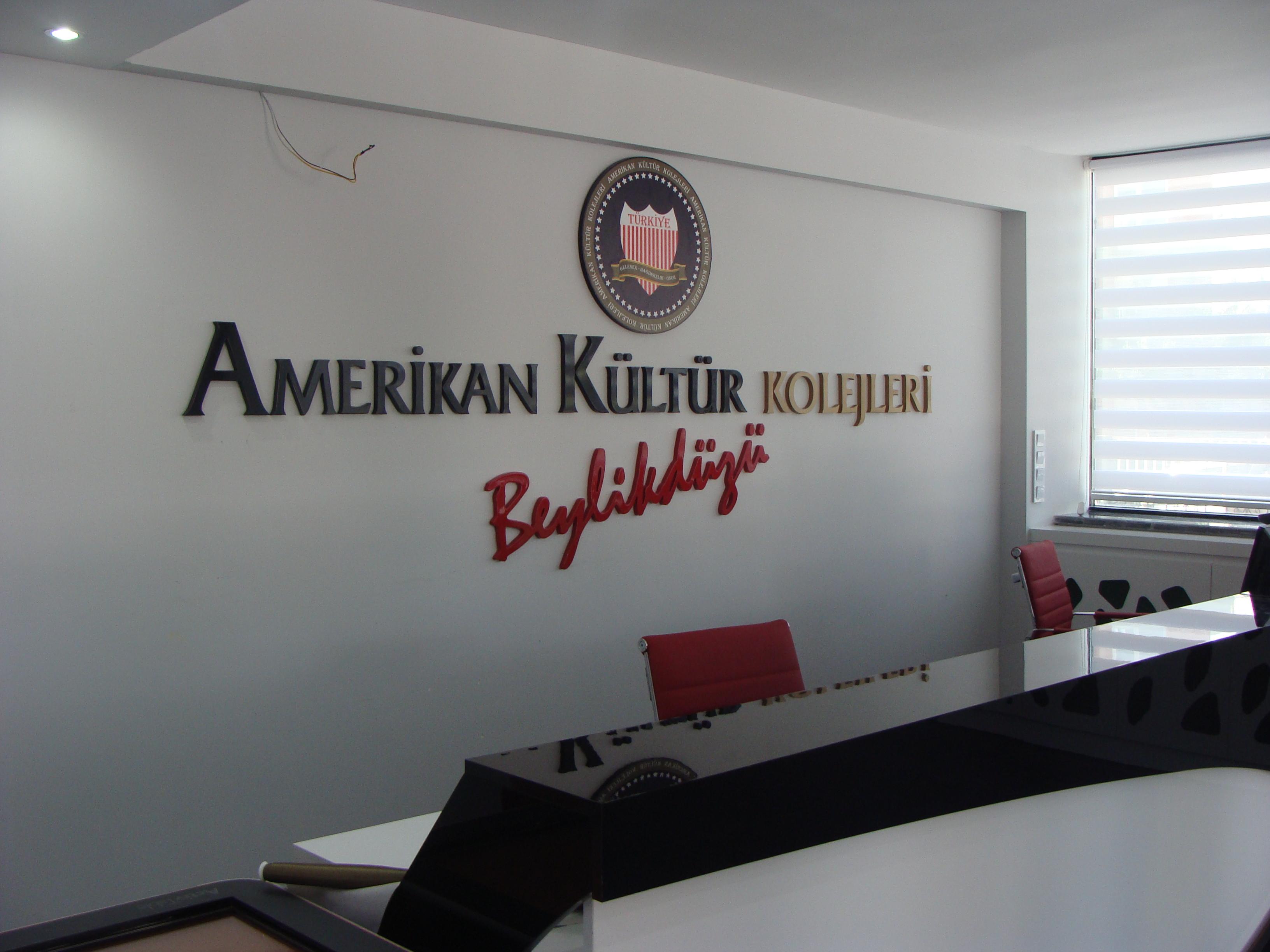 amerikan_kültür_koleji