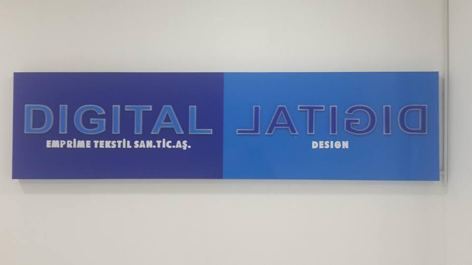 Digital emprime tabela