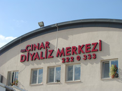 çınar_diyaliz.