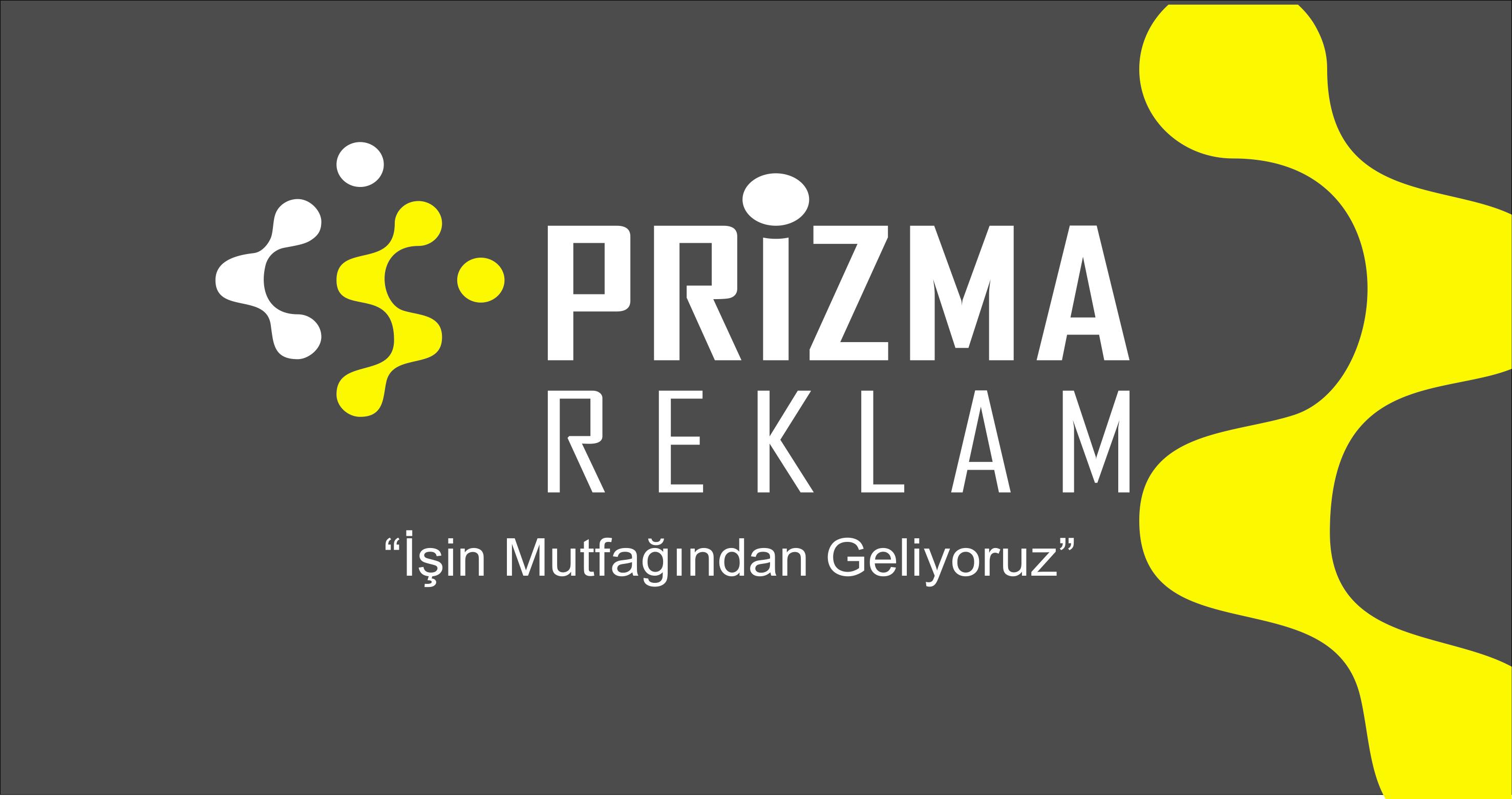 Prizma Reklam