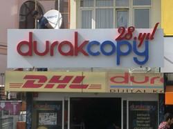 Durak copy