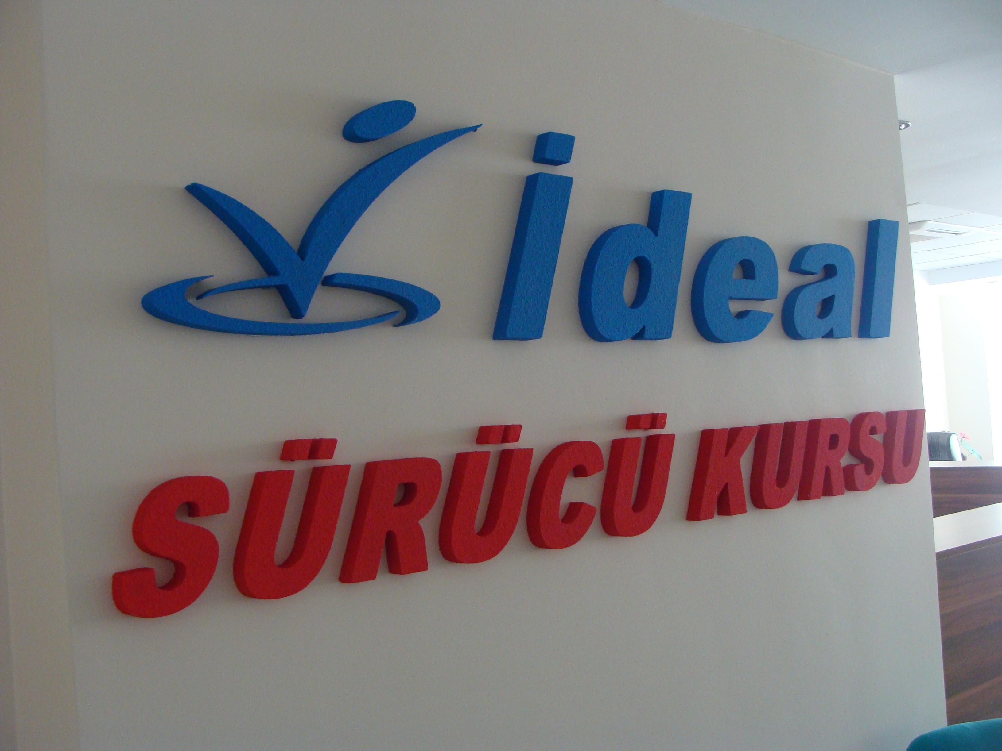 ideal s.k.JPG
