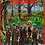 Thumbnail: The Catarbie Conspiracy (paperback)