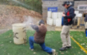 Gun Safety Courses, firearms training, ccw, hql, gun courses, conceal carry permit,